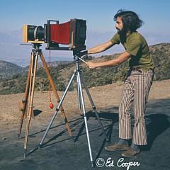 Ed  Cooper Photography