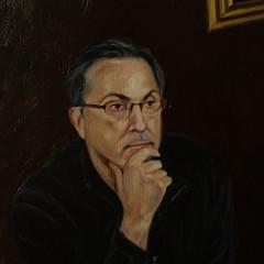 Jose Miguel Blanco - Artist