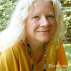 Margaret Montgomery - Artist