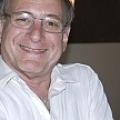 Michael Schwartzberg