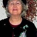 Pamela Hyde Wilson - Artist