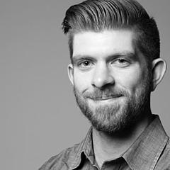 Rob Quinn - Artist