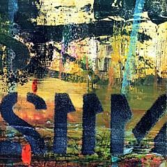 Sheri Moore - Artist