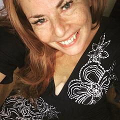 Sylvia Brallier - Artist