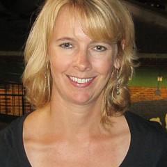 Tammie Miller - Artist