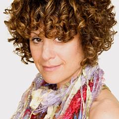 Wendy Golden - Artist