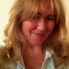 Jennifer Smith - Artist