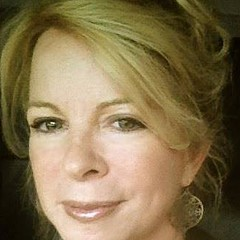Caroline Harris - Artist