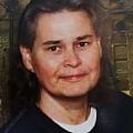 Kathy R Thomas