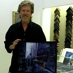 Ken Wilson
