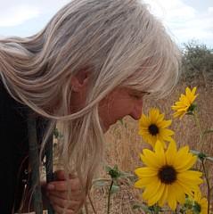 Sherry Clark - Artist