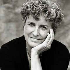 Barbara Ford - Artist