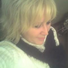 Donna Collins - Artist