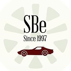 Sportscars OfBelgium