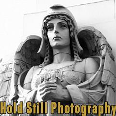 Hold Still Photography