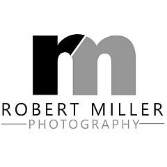 Robert Miller - Artist