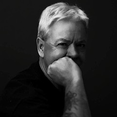 David Paul Davies - Artist