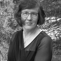 Karen Powell - Artist