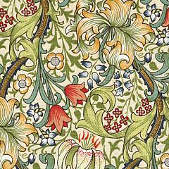 William Morris - Artist