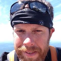 W Scott Morrison