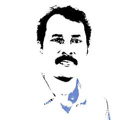 Dileep Kumar - Artist