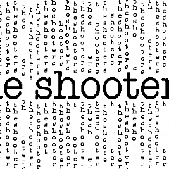 The Shooters LLC