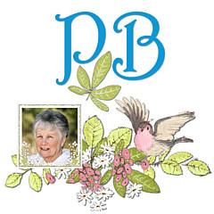 Pauline Black - Artist