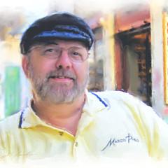 Joel Smith - Artist