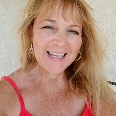 Kathy Sloan Roberts