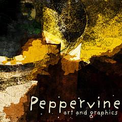 Peppervine Art and Graphics - Artist