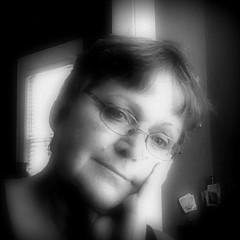 Deborah Smith