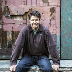 John Alexander - Artist