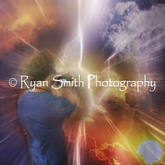 Ryan Smith - Artist