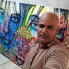Aatif Sayed