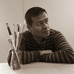 Abel DeLaRosa