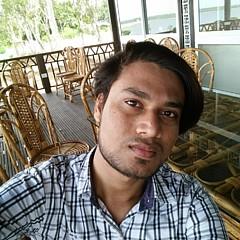 Abhijeet Dhidhatre