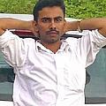 Abin Raj