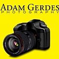 Adam Gerdes