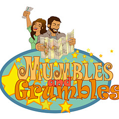 Mumbles and Grumbles