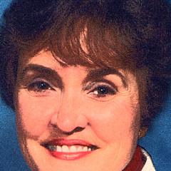 Adeline Byford