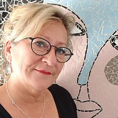 Adriana Zoon - Artist