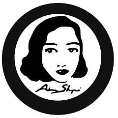 Adriana Sharpe - Artist