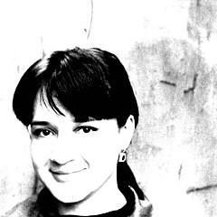 Adriana Vasile
