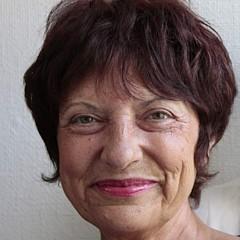 Agnes Trachet