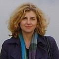 Agnieszka Praxmayer