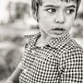 Ahmed Shanab - Artist