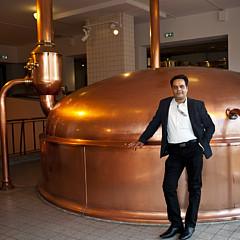 Ajay Bundiwal