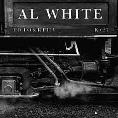 Al White - Artist