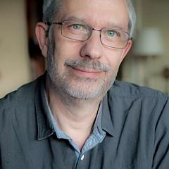 Alain Van Deuren