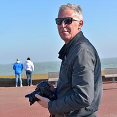 Alain Michiels